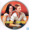 DVD / Vidéo / Blu-ray - DVD - The Clean and Narrow