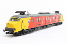Märklin H0 - 3689 - Mp 3000 PTT - Electric locomotive - NS