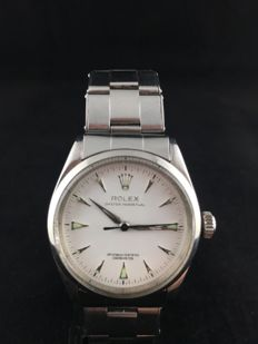 Rolex - Oyster Perpetual - Ref.  6284 Automatic - Unisex - 1950-1959