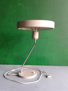 Louis Kalff for Philips - table lamp