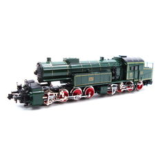 Arnold N - 2276 - Gt 2x4/4 class articulated steam locomotive of the K.Bay.Sts.B