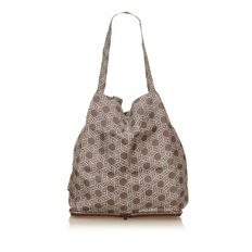 Hermes - Silky Pop Tote Foldable bag