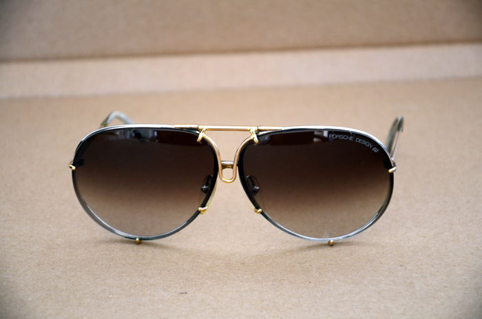 Carrera Sunglasses 5623 Code By Authenticity Ca Vintage Porsche Design 1980 Catawiki OXZkPiuT
