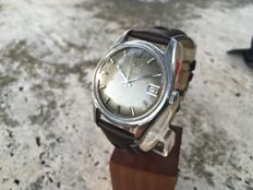 CERTINA DS automatic - Men's watch - Year 1965