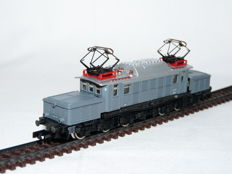 Arnold N - 2312 - Electric locomotive BR E-94 'German Crocodile' of the DB