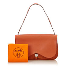 Hermes - Colorado MM Shoulder bag