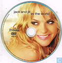 DVD / Vidéo / Blu-ray - DVD - Jack and Jill vs The World