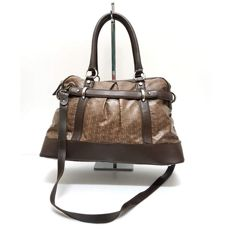 Pollini – Handbag with shoulder strap