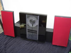 Bang & Olufsen complete BeoCenter 2300 set
