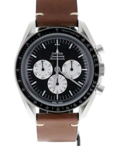 Omega - Speedmaster Professional Moonwatch Speedy Tuesday - 311.32.42.30.01.001 - Unisex - 2017