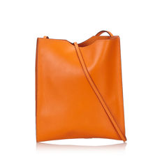 Hermes - Leather Onimaitou