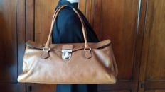 Prada - Leather Easy  Borsa a tracolla