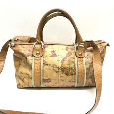Alviero Martini 1^ Classe - Boston bag