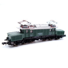 Arnold N - 0231 - BR194 class electric locomotive of the DB