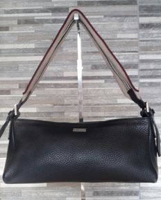 Burberry - Handbag /Clutch with Dust bag - *No Minimum Price*