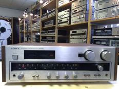 Sony STR 4800 top class (monster) receiver 1978