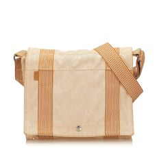 Hermes - Fool To Bassas PM Messenger Bag
