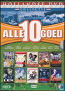Hollandse DVD Collectie [volle box]