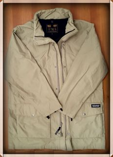 Woolrich Appalachian Parka - For men