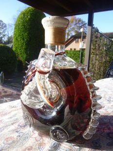 Rémy Martin Louis XIII - bottled circa 1960
