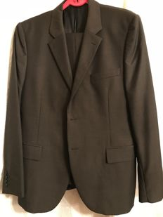 Givenchy - Suit