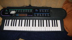 Casio Keyboard CTK-80