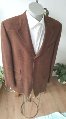 Ermenegildo Zegna - Men's jacket