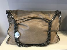 Stella McCartney - Falabella Borsa shopper