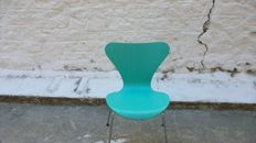 Arne Jacobsen for Fritz Hansen - Butterfly chair.