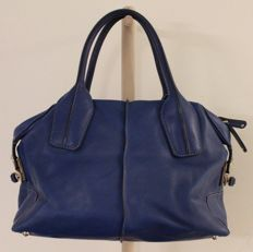 Tod's - handbag/shoulder bag