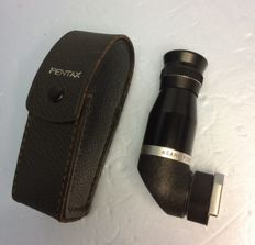 Asahi Pentax right angle viewfinder