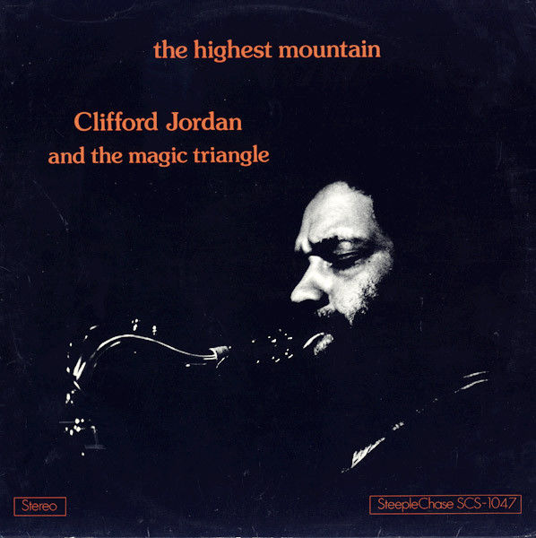 Lots off 8 Original Jazz Albums, Clifford Jordan And The Magic Triangle ‎– The Highest Mountain, The Miles Davis Quintet / Art Blakey And The Jazz Messengers ‎– Ascenseur Pour L'Echafaud  Des Femmes Disparaissent VERY RARE, Bud Powell Trio ‎– At The Golde