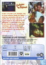 DVD / Video / Blu-ray - DVD - Confessions of a Pop Performer