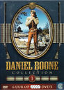 Daniel Boone Collection 1