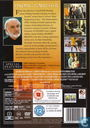 DVD / Video / Blu-ray - DVD - Finding Forrester