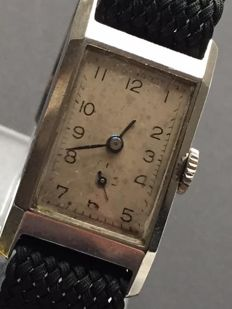 Longines - Antique - 7042089 - Unisex - 1901-1949