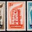 Stamps (Luxembourg) - 03-12-2017 at 19:01 UTC