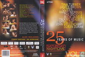 DVD / Vidéo / Blu-ray - DVD - 25 Years of Music Vol 2