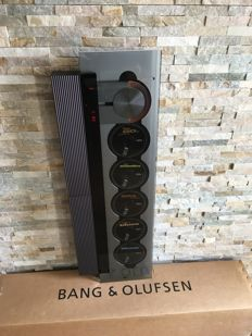 Bang and Olufsen - Beosound 9000 mk2 with outstanding WIFI module for wireless streaming