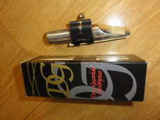 DAVE GUARDALA New Crescent mouthpiece for tenor saxophone M320S