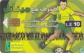Worldcup 2006