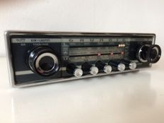 Classic Grundig Weltklang 4500 from 1968