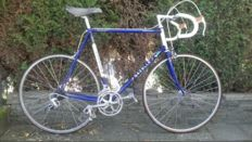 Racing bike - Gazelle Champion Mondial - 1979