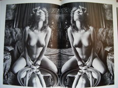 Pawelec, Privat 1, Special Collection 24 Photo Lithos  - 1983
