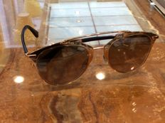 Christian Dior - Sunglasses - Unisex -