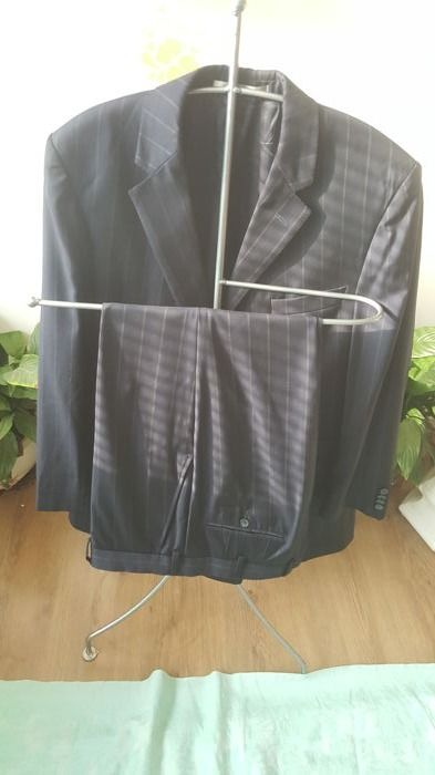 Burberry London - Men's suit