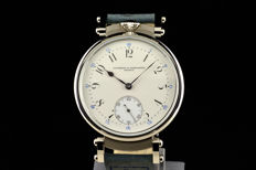 Vacheron Constantin - Geneve Chronometer Marriage - Heren
