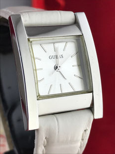 Guess – Quartz – Women's watch – NOS