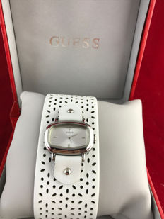 Guess Quartz Women's - NOS