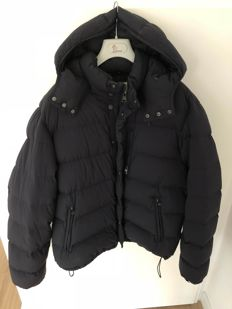 Moncler - Winter coat